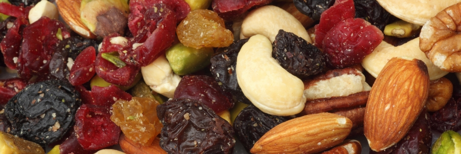 Famous Food Market Poppy Seeds